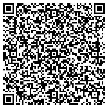 QR-код с контактной информацией организации Полифом Бай, ЧП