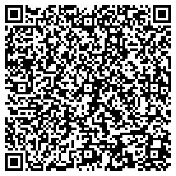 QR-код с контактной информацией организации Омнипласт, ИЧТПП