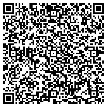QR-код с контактной информацией организации Кузнецов А. А. (Urozhai), ИП