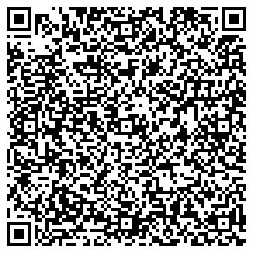 QR-код с контактной информацией организации Техкомплекс-Вилейка, ООО