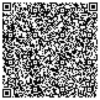 QR-код с контактной информацией организации Институт механики металлополимерных систем им. В. А. Белого, Учреждение