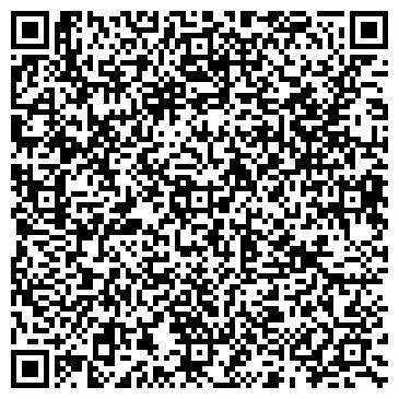 QR-код с контактной информацией организации Представительство Profine GmbH в РБ