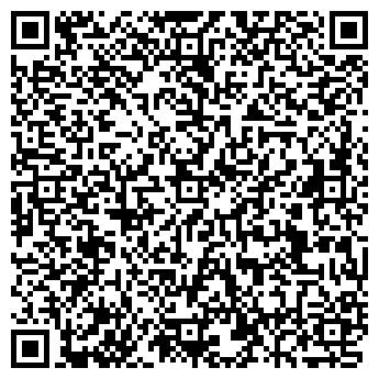 QR-код с контактной информацией организации СОТЭинвест, ЗАО