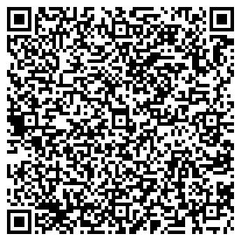 QR-код с контактной информацией организации ЛБ-Профиле, ИЧТУП