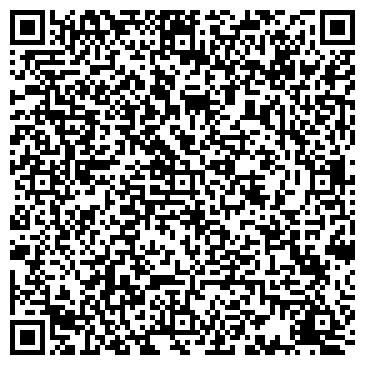 QR-код с контактной информацией организации Костюк Н.З., ИП