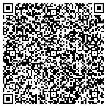 QR-код с контактной информацией организации Карикон-Стройавто, ООО