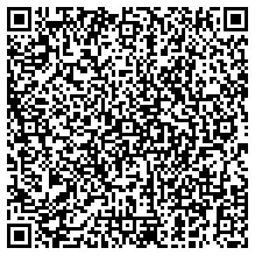 QR-код с контактной информацией организации Ник-Агро, ООО