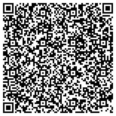 QR-код с контактной информацией организации Современные строительные материалы, ООО