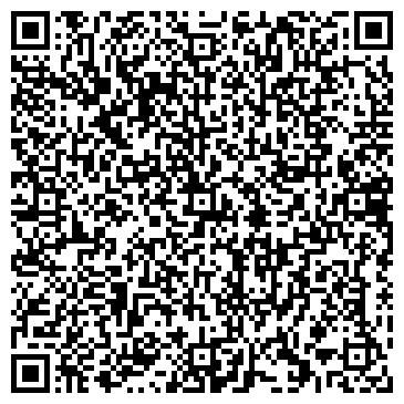 QR-код с контактной информацией организации КапитанАРТИ, ООО