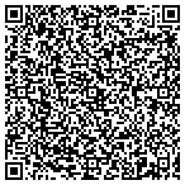 QR-код с контактной информацией организации ПОЛИС+, ООО (ВРЕМЕННО НЕ РАБОТАЕТ)