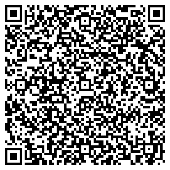 QR-код с контактной информацией организации Завод Политерм, ИП