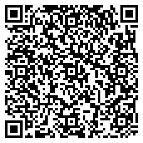 QR-код с контактной информацией организации Ремком, ООО