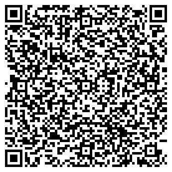QR-код с контактной информацией организации Силфлекс ТПЧУП