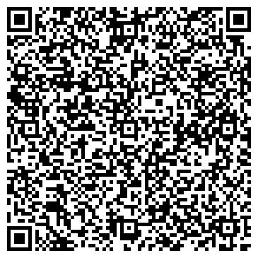 QR-код с контактной информацией организации Рубикон, ОДО