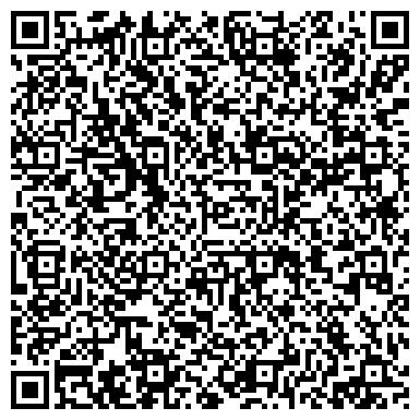 QR-код с контактной информацией организации Светлогорсккорммаш, РУП СЗСМ