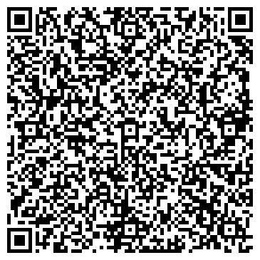 QR-код с контактной информацией организации РемКомСнаб, ООО