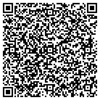 QR-код с контактной информацией организации СиликонТэк, ООО