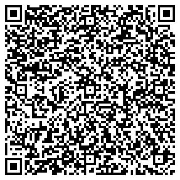 QR-код с контактной информацией организации Белспецпромсофт, ЧТУП