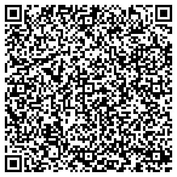 QR-код с контактной информацией организации Белстройтехнология, ЗАО