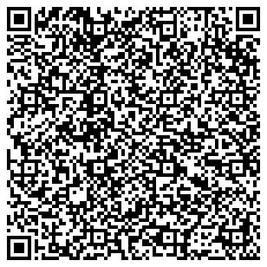 QR-код с контактной информацией организации БПА Белстройиндустрия, ОАО