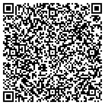 QR-код с контактной информацией организации Мачиз, ТЧУП