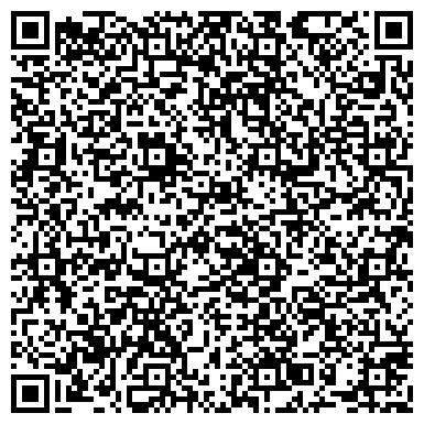 QR-код с контактной информацией организации Ковалев С. А.,ИП