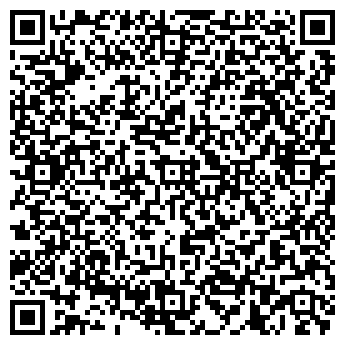 QR-код с контактной информацией организации Дом и К, ОДО