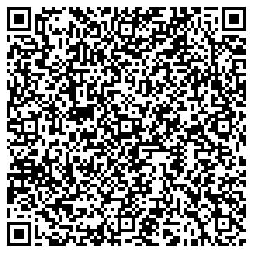 QR-код с контактной информацией организации База ОблАвтоТорг, ООО