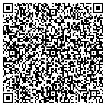 QR-код с контактной информацией организации Белснабэнерго, ЗАО