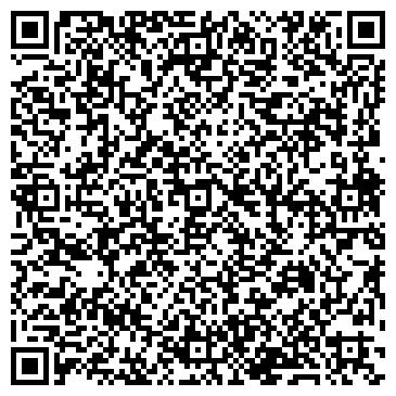 QR-код с контактной информацией организации Ремком, ООО филиал