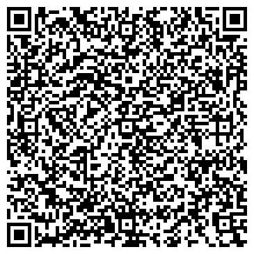QR-код с контактной информацией организации ЭнергоЗапчасть, ООО