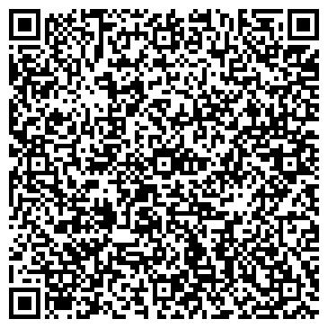 QR-код с контактной информацией организации Термопласттехнологии, ООО