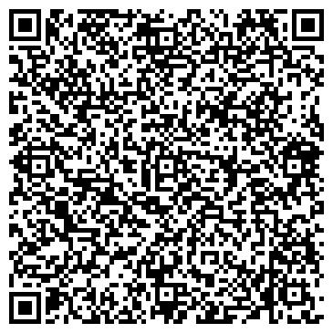 QR-код с контактной информацией организации Ботекс ЛТД, ООО