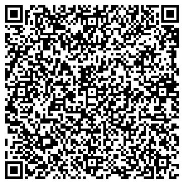 QR-код с контактной информацией организации Мычко А. В., ИП