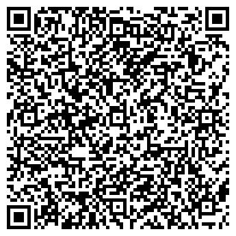 QR-код с контактной информацией организации Шиорино-К, ООО СП