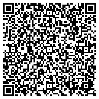 QR-код с контактной информацией организации rrk