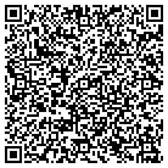 QR-код с контактной информацией организации Частное предприятие ЧП ТД «Галподшипник»