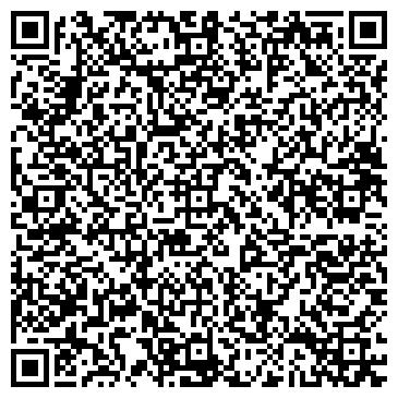 """QR-код с контактной информацией организации ООО """"Средства защиты труда"""""""