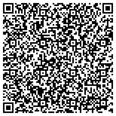 QR-код с контактной информацией организации Частное Предприятие Дубина А. В.