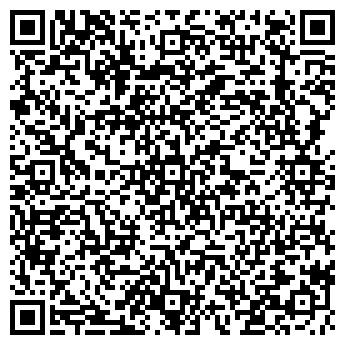 """QR-код с контактной информацией организации ООО """"Резинопласт"""""""