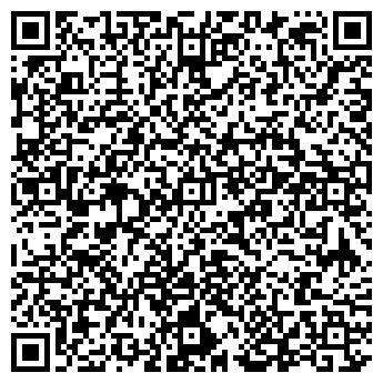 QR-код с контактной информацией организации ЧПФ «Солярис»