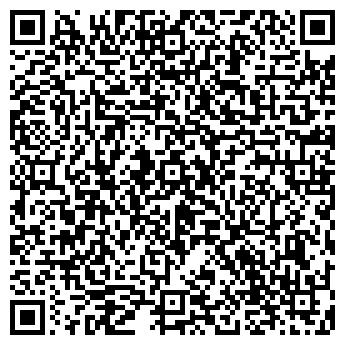 QR-код с контактной информацией организации Частное предприятие avto-style