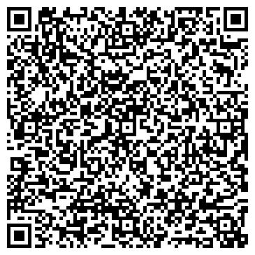 QR-код с контактной информацией организации интернет -магазин «ACURA/HONDA parts»