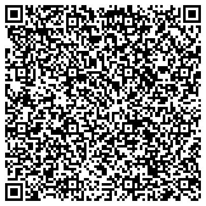 QR-код с контактной информацией организации Энергоэффективность - Центральная Украина