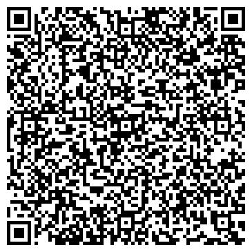 """QR-код с контактной информацией организации ТОВ """"АМАКО Україна"""""""