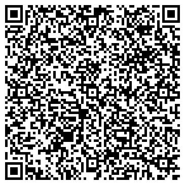 QR-код с контактной информацией организации ФОП Шмагайло