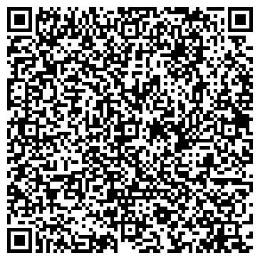 """QR-код с контактной информацией организации Общество с ограниченной ответственностью ООО """"Промышленная группа ДФМ"""""""