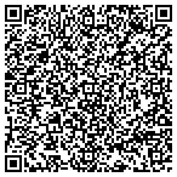 QR-код с контактной информацией организации Общество с ограниченной ответственностью Укрпромэкспорт НТП ООО