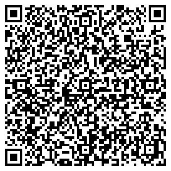 QR-код с контактной информацией организации ТОВ «Укргтвпостач-2»