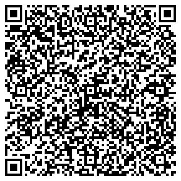QR-код с контактной информацией организации Частное предприятие ЧП «СКАРБ-99»